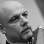 Peter Bengtson's Blog